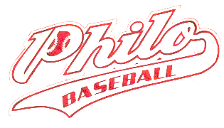 Philo Ball Park Association